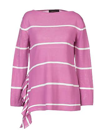 Les Copains KNITWEAR - Sweaters su YOOX.COM