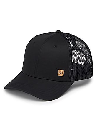 official photos 207d7 70942 tentree Elevation cap