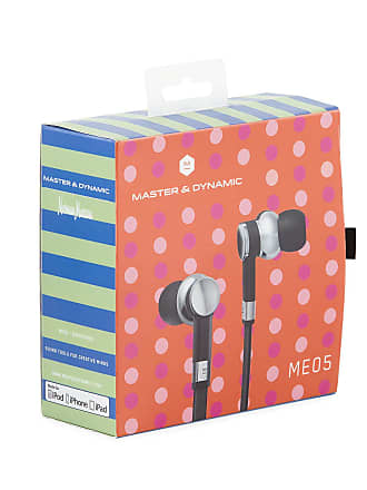 Master & Dynamic ME05 Wired In-Ear Headphones