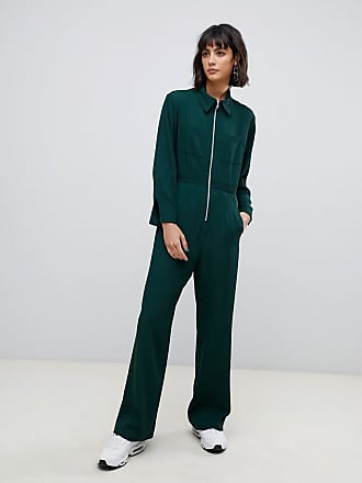 6d3486508c7 Asos® Jumpsuits  Must-Haves on Sale up to −71%