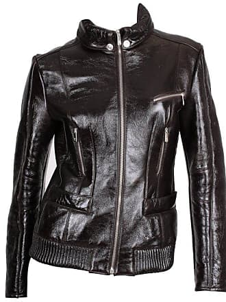 a046decd00c3 Versace Jackets for Women − Sale  up to −60%