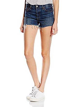 Shorts Jeans Levi s®  Acquista fino a −72%  b00df931f1a