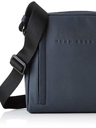 acheter authentique bien connu bon service Sacs HUGO BOSS pour Hommes : 80 Produits | Stylight