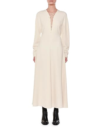fe60ec26d722 Stella McCartney® Maxi Dresses  Must-Haves on Sale up to −70 ...