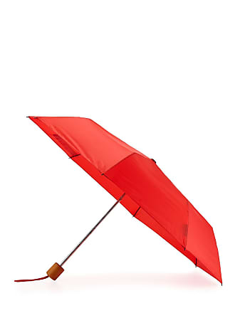 ShedRain Manual-Open Compact Umbrella