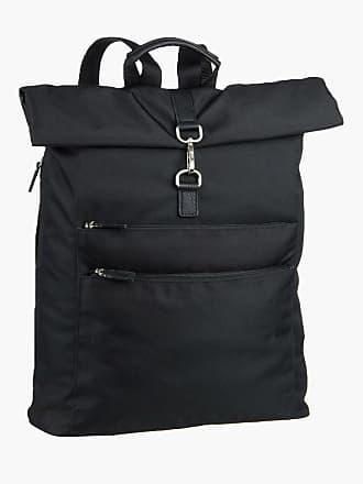 109070a52ef87 Taschen für Herren kaufen − 10895 Produkte