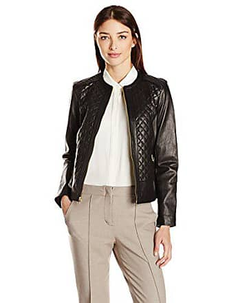 Cole Haan Leather Jackets Must Haves On Sale Up To 56 Stylight