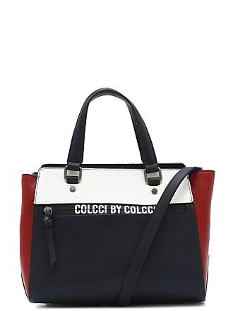 57850236b Bolsas A Tiracolo de Colcci®: Agora com até −59% | Stylight