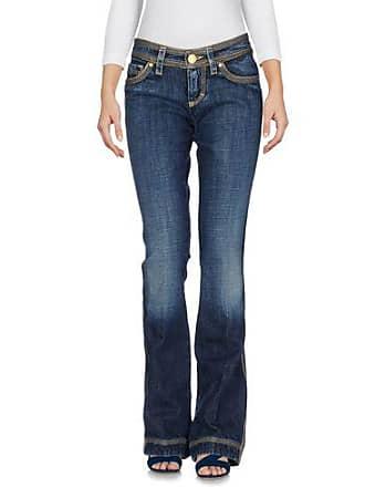 7707cb315ff Pantalones Dsquared2 para Mujer  hasta −70% en Stylight