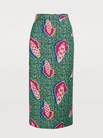 1d8d61b75d Stella Jean® Skirts − Sale: up to −70% | Stylight