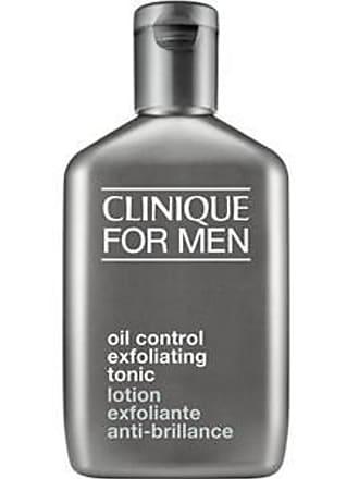 Clinique Herrenpflege Oil Control Exfoliating Tonic 200 ml