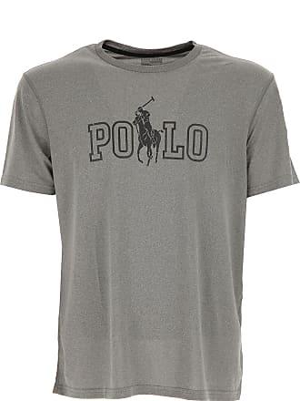 acf7dbce2bbb46 T-Shirts Imprimés Ralph Lauren®   Achetez jusqu  à −51%   Stylight