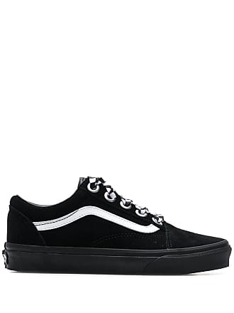 e93c49a169 Vans® Shoes  Must-Haves on Sale up to −55%