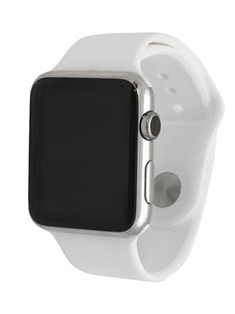 Olivia Pratt Silicone Strap for Apple Watch
