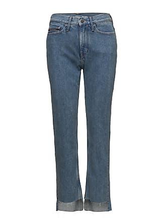 Jeans för Dam  7282 Produkter upp till −60%  7d32c4193c505