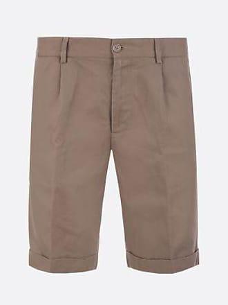 Aspesi Pants Shorts