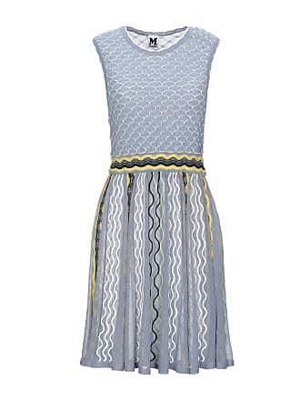buy popular 38ef3 75eef Abbigliamento Missoni da Donna: fino a −70% su Stylight