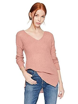 776ca9f0164 Women s Pink Rose® Clothing  Now at USD  8.13+