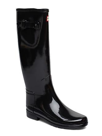 240f9252 Hunter® Støvler: Kjøp opp til −50% | Stylight