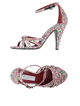 Philosophy di Lorenzo Serafini FOOTWEAR - Sandals su YOOX.COM