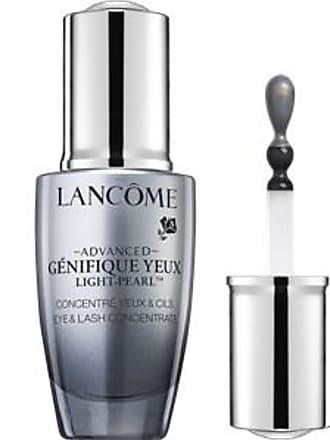 Lancôme Augencreme Advanced Génifique Yeux Light-Pearl Eye & Lash Concentrate 20 ml