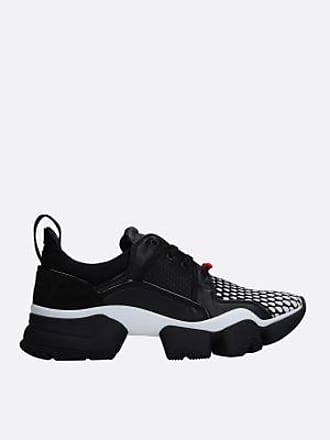 Givenchy Sneakers Sneakers