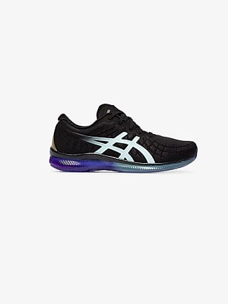 eaa7c386855d Asics Trainers for Women − Sale  up to −50%