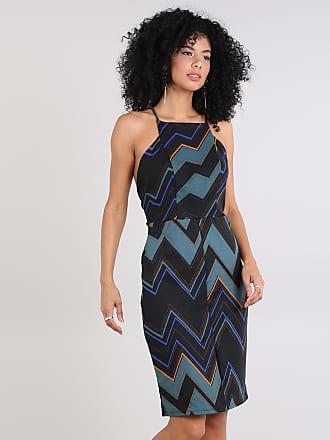 b0442c1cb Vestidos De Festa: Compre 142 marcas com até −60% | Stylight