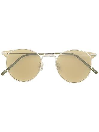 Gentle Monster Óculos de sol Moor 02 - Verde