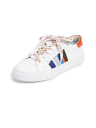 a38602b0e9cda0 Tory Burch® Sneakers  Must-Haves on Sale up to −70%