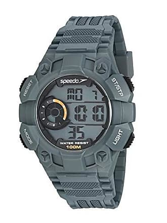 Speedo Relógio Speedo Masculino Ref: 80643g0evnp2 Esportivo Digital