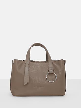 749a8985ec65 Handtaschen von Liebeskind®  Jetzt bis zu −50%   Stylight