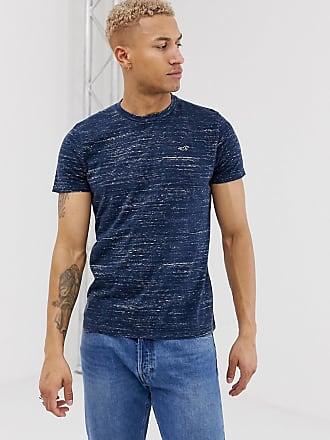 5742f48028e39 Hollister T-Shirts: Bis zu bis zu −53% reduziert | Stylight