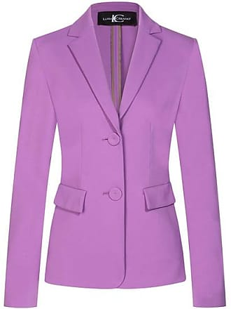 913ad93cecfd Luisa Cerano® Mode − Sale  jetzt bis zu −50%   Stylight