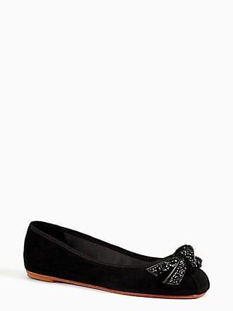 18b3de6b671d Kate Spade New York® Ballet Flats − Sale  up to −47%