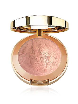 Milani Cosmetics Milani   Baked Blush   In Rosa Romantica