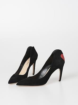 b40994f926a Chaussures Dior pour Femmes - Soldes   jusqu  à −61%