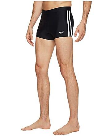 9442fa0602 Speedo Swimwear for Men: Browse 55+ Items | Stylight