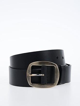67af02dff2cb Gürtel von Dolce   Gabbana®  Jetzt bis zu −71%   Stylight