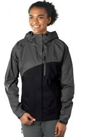 Outdoor Research Womens Panorama Point Rain Jacket
