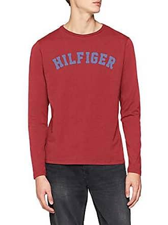 9b76ef3d4dd Pijamas Tommy Hilfiger para Hombre  30 Productos