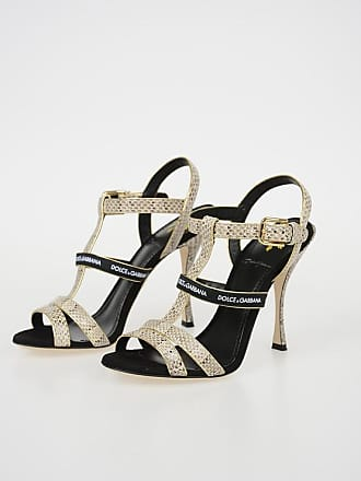 0466ba69966ee Dolce   Gabbana® High Heels  Must-Haves on Sale up to −70%