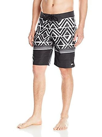 a516412e05 Quiksilver®: Black Boardshorts now at USD $26.01+ | Stylight