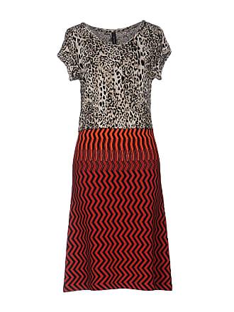 Marc Cain DRESSES - Knee-length dresses su YOOX.COM