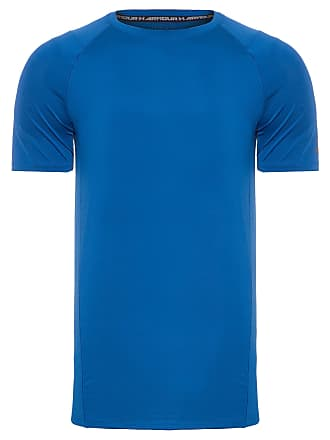 6636fb16b8c0e Under Armour® T-Shirts Casuais  Compre com até −64%