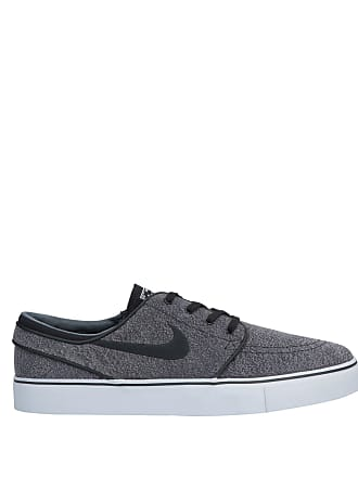 new product 1fc46 cbf36 Nike CHAUSSURES - Sneakers   Tennis basses