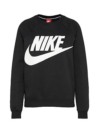 d2732a5867f Truien van Nike®: Nu tot −31% | Stylight