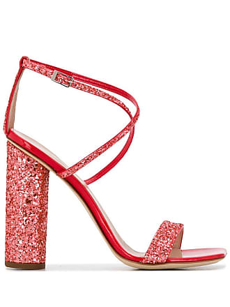 bc051868a850f Red Giuseppe Zanotti® Shoes: Shop up to −75% | Stylight