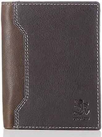 Otto Kern: 201 Produkte | Stylight