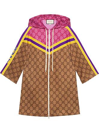 38db41771 Roupas Gucci Feminino: 84 Produtos   Stylight